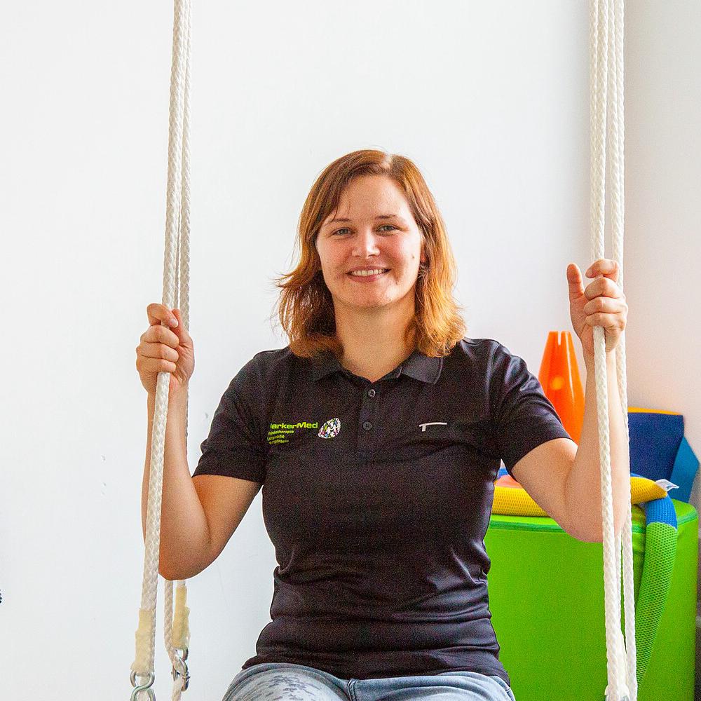 5_Teresa Physiotherapie, Logopädie & Ergotherapie